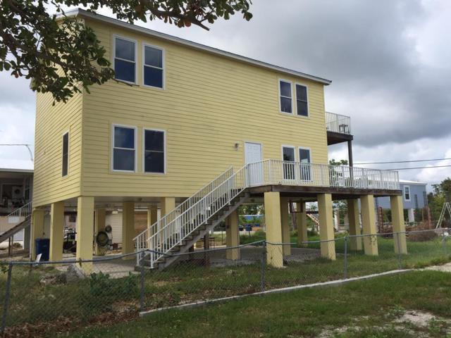 31027 Ave G, Big Pine Key, FL 33043 (MLS #582599) :: Jimmy Lane Real Estate Team
