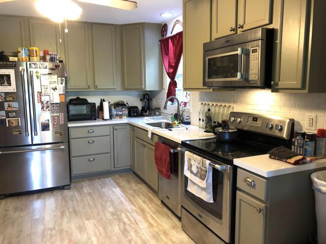 5409 3rd Avenue, Key West, FL 33040 (MLS #582635) :: Doug Mayberry Real Estate