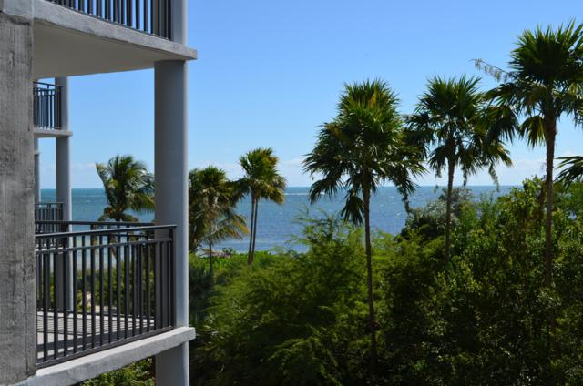 1800 Atlantic Boulevard 206A, Key West, FL 33040 (MLS #582639) :: Brenda Donnelly Group