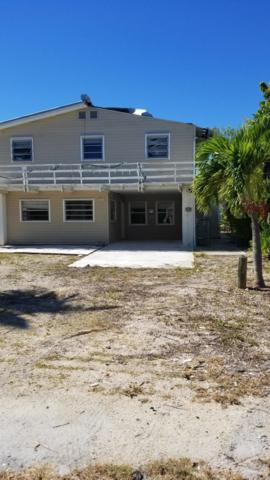 616 Heck Avenue, Little Torch Key, FL 33042 (MLS #582723) :: Key West Luxury Real Estate Inc