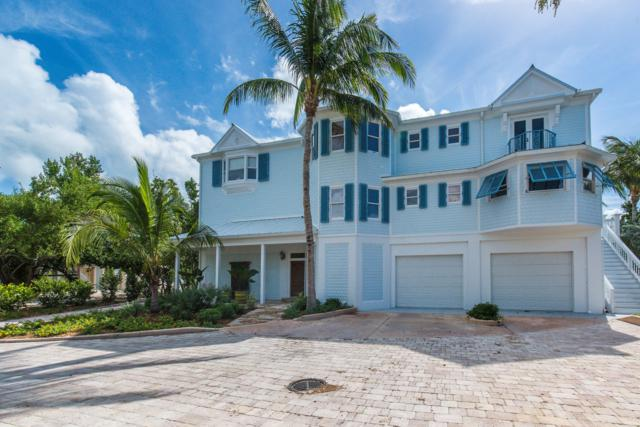 15420 Old State Road 4A, Sugarloaf Key, FL 33042 (MLS #582724) :: Key West Luxury Real Estate Inc