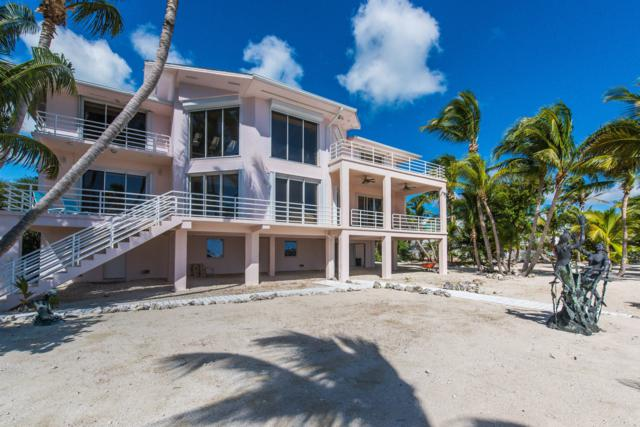 787 E Shore Drive, Summerland Key, FL 33042 (MLS #582729) :: Key West Property Sisters