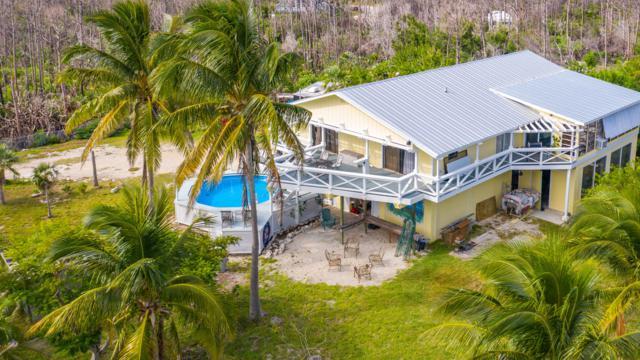 30661 Lyttons Way, Big Pine Key, FL 33043 (MLS #582762) :: Jimmy Lane Real Estate Team