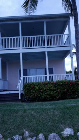 7050 Harbor Village Drive, Duck Key, FL 33050 (MLS #582787) :: Brenda Donnelly Group