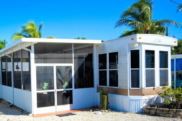 Calusa Campground (101 5) Real Estate & Homes for Sale in Key Largo