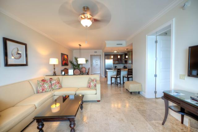 3841 N Roosevelt Boulevard #411, Key West, FL 33040 (MLS #582795) :: Key West Vacation Properties & Realty
