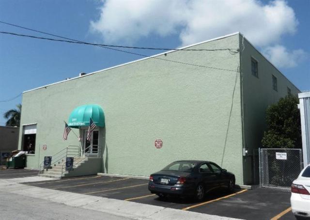 311 Margaret Street, Key West, FL 33040 (MLS #582797) :: Jimmy Lane Real Estate Team