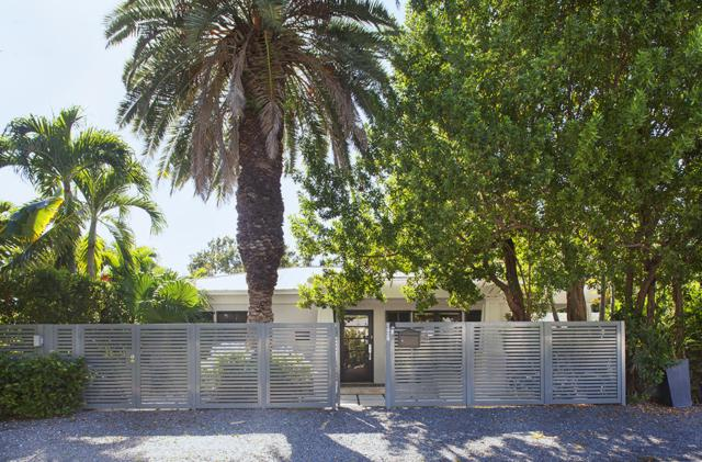 1429 Johnson Street, Key West, FL 33040 (MLS #582820) :: Conch Realty