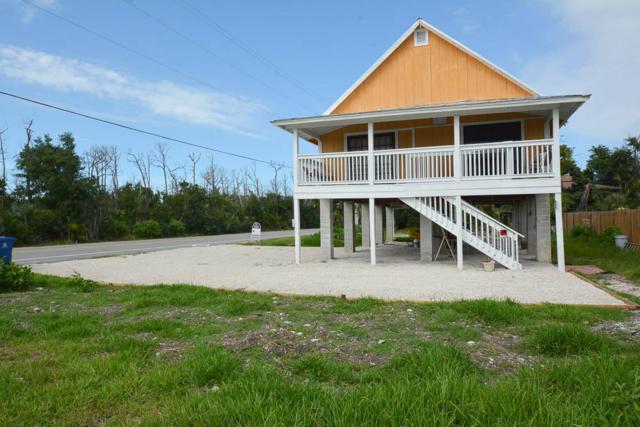 30411 Seagrape Trail, Big Pine Key, FL 33043 (MLS #582825) :: Jimmy Lane Real Estate Team