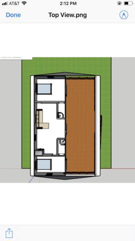 161 Horvath Road, Big Pine Key, FL 33043 (MLS #582845) :: Jimmy Lane Real Estate Team