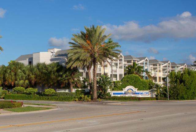 3675 Seaside Drive #239, Key West, FL 33040 (MLS #582882) :: Key West Luxury Real Estate Inc