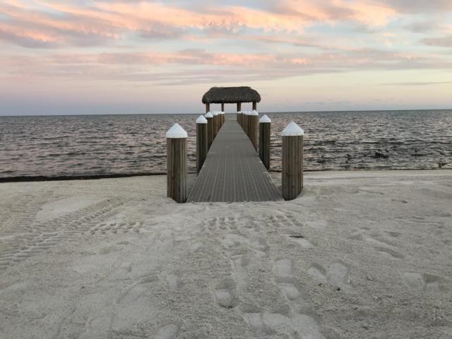 82647 Old Highway, Upper Matecumbe Key Islamorada, FL 33036 (MLS #582909) :: Jimmy Lane Real Estate Team