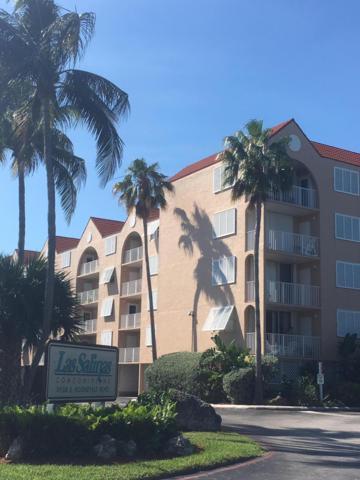 3930 S 3930 Roosevelt Boulevard N202, Key West, FL 33040 (MLS #582926) :: Conch Realty