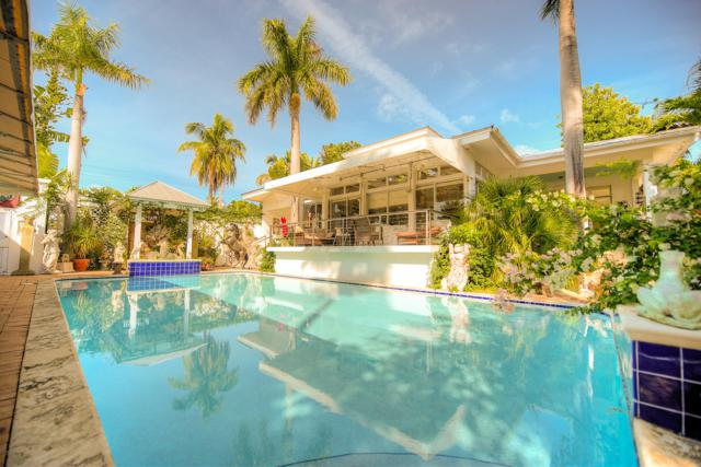 1501 Grinnell Street, Key West, FL 33040 (MLS #582979) :: Conch Realty