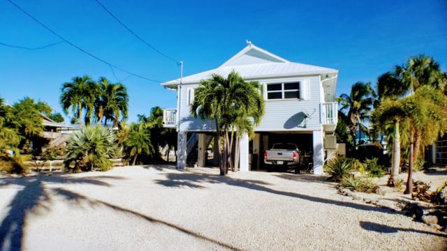 129 Le Grand Lane, Cudjoe Key, FL 33042 (MLS #582992) :: Buy the Keys