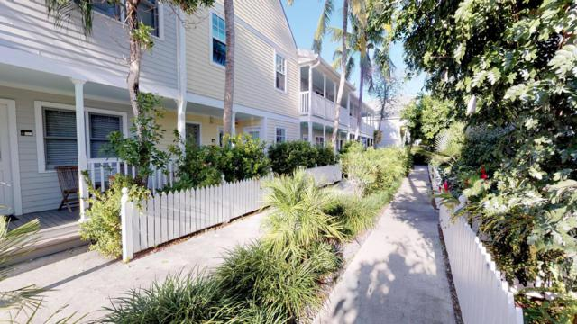 620 Thomas Street #281, Key West, FL 33040 (MLS #583051) :: Key West Vacation Properties & Realty