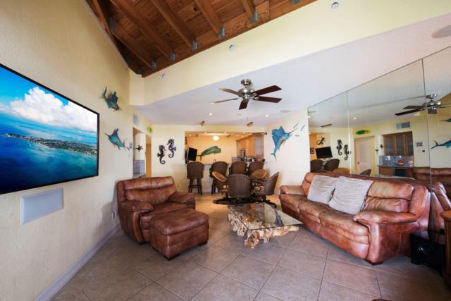 1800 Atlantic Boulevard C429, Key West, FL 33040 (MLS #583092) :: Conch Realty