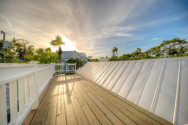 1 Nassau Lane, Key West, FL 33040 (MLS #583135) :: Buy the Keys