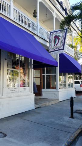 328 Simonton Street, Key West, FL 33040 (MLS #583180) :: Brenda Donnelly Group