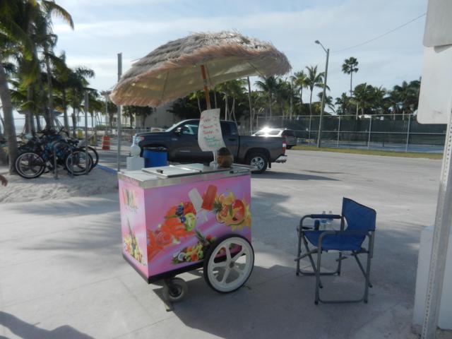 1000 Atlantic Boulevard, Key West, FL 33040 (MLS #583190) :: Key West Luxury Real Estate Inc