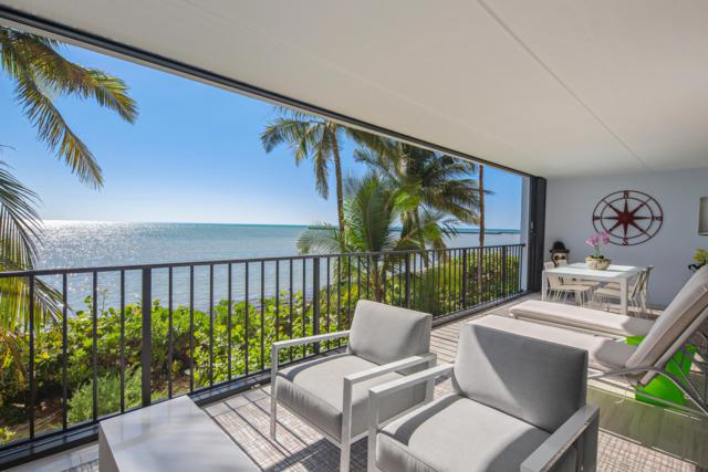 1500 Atlantic Boulevard #107, Key West, FL 33040 (MLS #583197) :: Key West Luxury Real Estate Inc