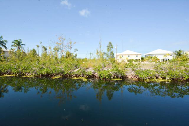 29540 Forrestal Avenue, Big Pine Key, FL 33043 (MLS #583222) :: Brenda Donnelly Group