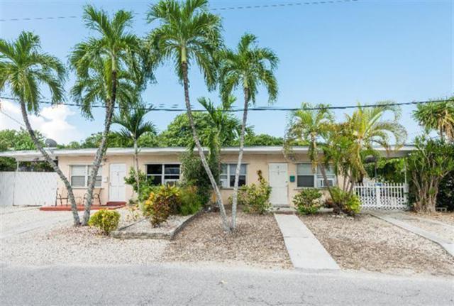1100-1102 Florida Street, Key West, FL 33040 (MLS #583226) :: Brenda Donnelly Group