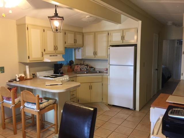 55 Boca Chica Road #445, Big Coppitt, FL 33040 (MLS #583249) :: Coastal Collection Real Estate Inc.