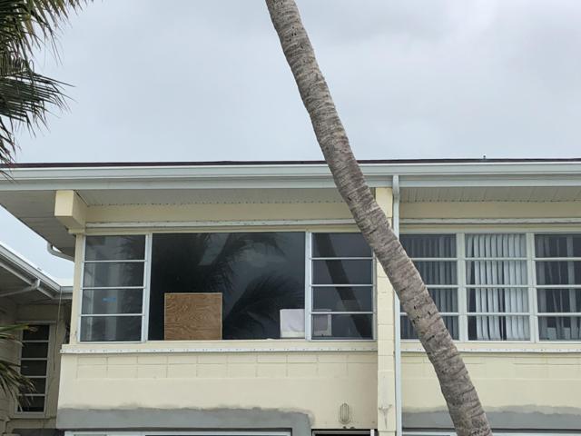 581 E Ocean Drive #6, Key Colony, FL 33051 (MLS #583266) :: Doug Mayberry Real Estate