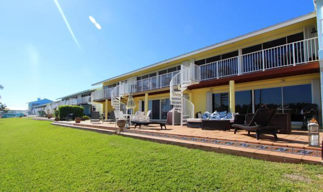 1540 Ocean Bay Drive #15, Key Largo, FL 33037 (MLS #583297) :: Brenda Donnelly Group