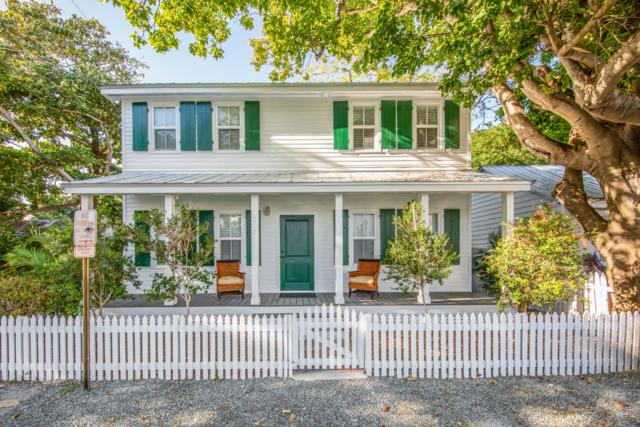 317 Angela Street, Key West, FL 33040 (MLS #583358) :: Brenda Donnelly Group