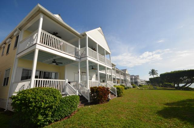 5017 Sunset Village Drive Hawks Cay Resor, Duck Key, FL 33050 (MLS #583506) :: Brenda Donnelly Group