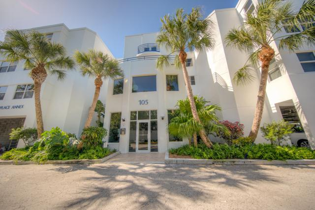107 Front Street #317, Key West, FL 33040 (MLS #583518) :: Key West Vacation Properties & Realty