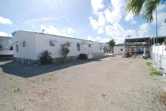 260 Lower Matecumbe Road, Key Largo, FL 33037 (MLS #583674) :: Key West Luxury Real Estate Inc