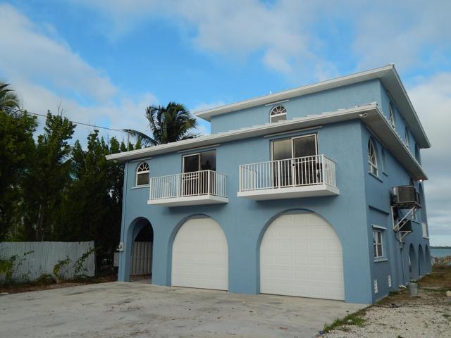 25361 1St Street, Summerland Key, FL 33042 (MLS #583724) :: Vacasa Florida LLC