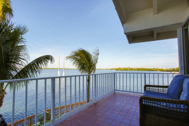 32 Hilton Haven Rd Road #5, Key West, FL 33040 (MLS #583741) :: Doug Mayberry Real Estate