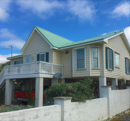 853 Indies Road, Ramrod Key, FL 33042 (MLS #583779) :: Jimmy Lane Real Estate Team
