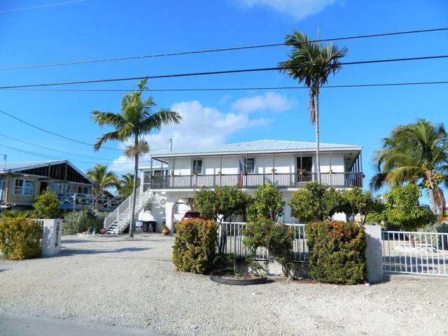 29539 Saratoga Avenue, Big Pine Key, FL 33043 (MLS #583820) :: Jimmy Lane Real Estate Team