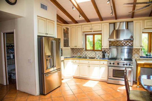 69 Horvath Road, Big Pine Key, FL 33043 (MLS #583829) :: Jimmy Lane Real Estate Team