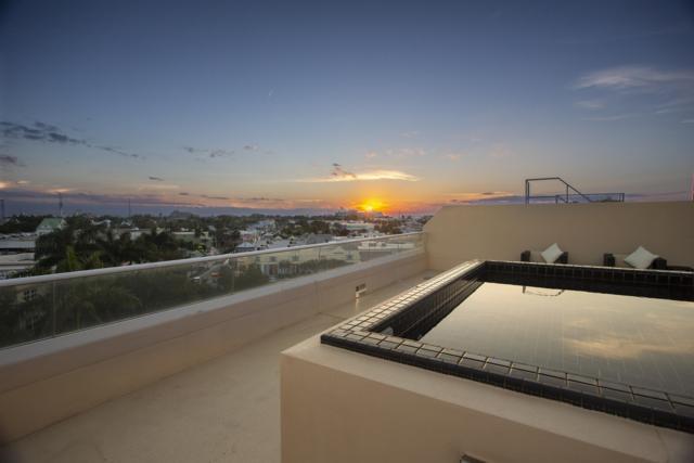 281 Trumbo Road #205, Key West, FL 33040 (MLS #583835) :: Key West Luxury Real Estate Inc