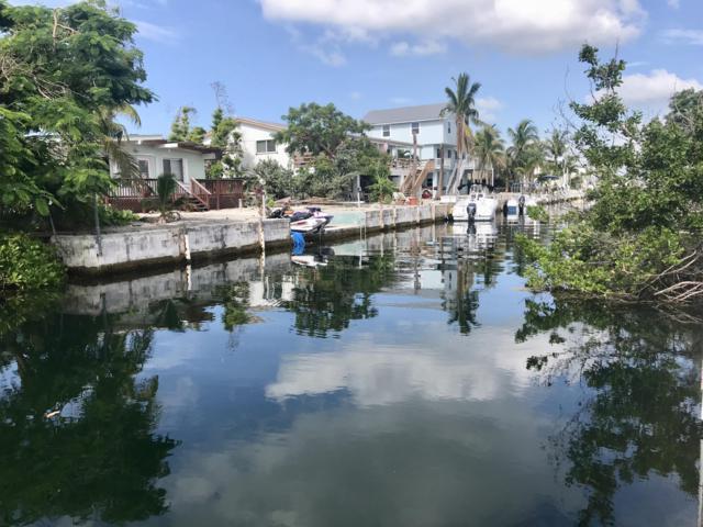 29538 Enterprise Avenue, Big Pine Key, FL 33043 (MLS #583926) :: Brenda Donnelly Group