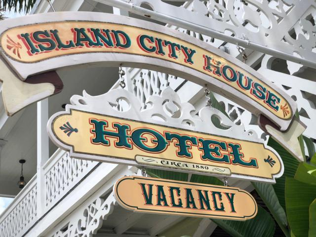 411 William Street #16, Key West, FL 33040 (MLS #583938) :: Key West Vacation Properties & Realty