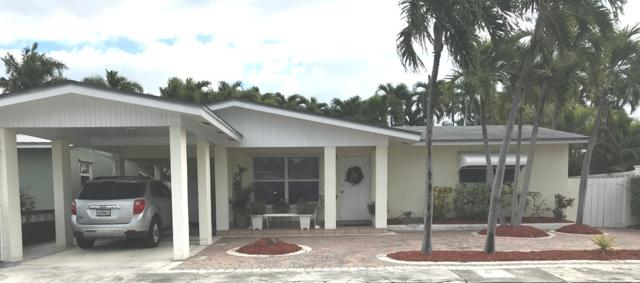 1115 16th Terrace, Key West, FL 33040 (MLS #584029) :: Jimmy Lane Real Estate Team