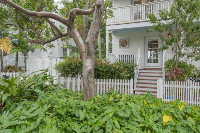 69 Spoonbill Way, Key West, FL 33040 (MLS #584041) :: Key West Luxury Real Estate Inc