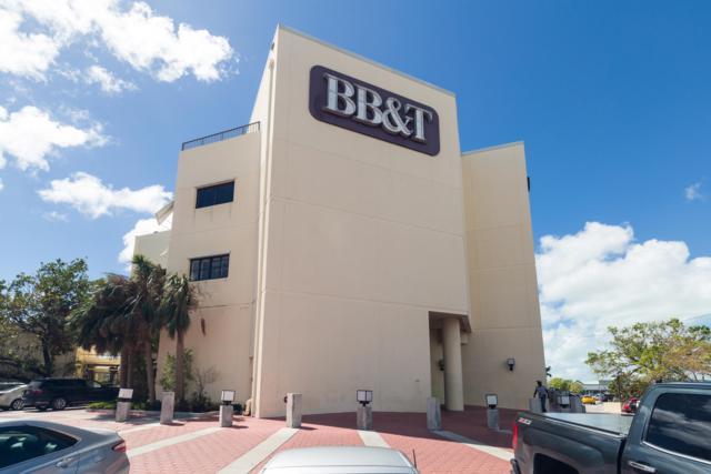 1010 Kennedy Drive #303, Key West, FL 33040 (MLS #584071) :: Jimmy Lane Real Estate Team