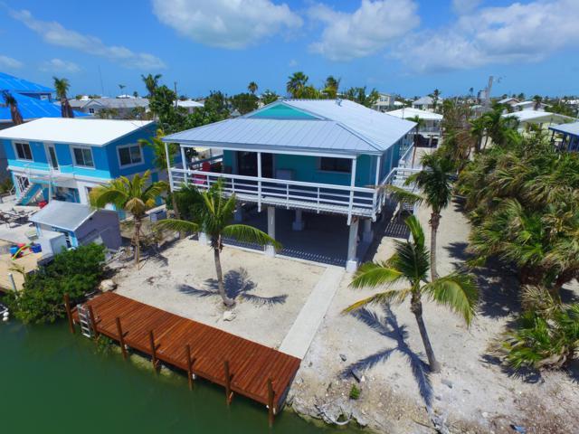 27416 Cayman Lane, Ramrod Key, FL 33042 (MLS #584074) :: Coastal Collection Real Estate Inc.