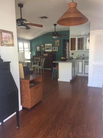 911 Virginia Street, Key West, FL 33040 (MLS #584104) :: Jimmy Lane Real Estate Team