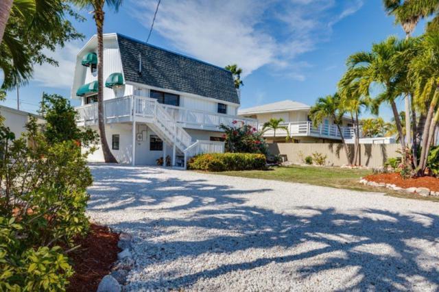 17 Cactus Drive, Big Coppitt, FL 33040 (MLS #584132) :: Jimmy Lane Real Estate Team