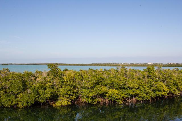 5 Del Mar Boulevard, Big Coppitt, FL 33040 (MLS #584140) :: Coastal Collection Real Estate Inc.