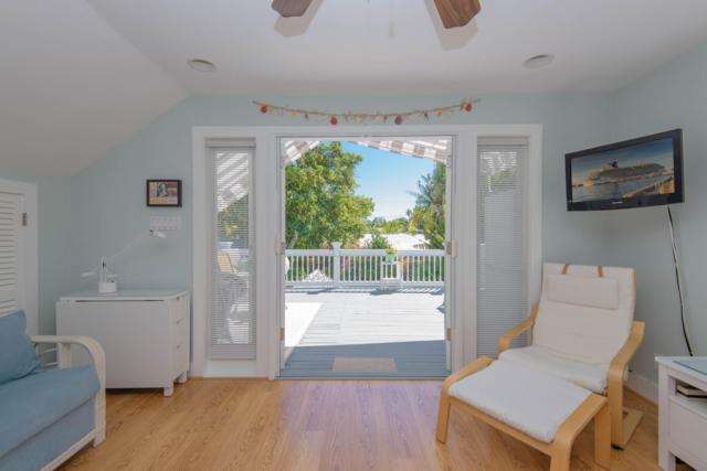 1126 Olivia Street #421, Key West, FL 33040 (MLS #584158) :: Doug Mayberry Real Estate